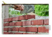 Bricklaying Carry-all Pouch