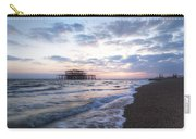 Brighton Carry-all Pouch