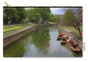 Canterbury - England Carry-all Pouch
