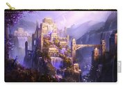 Castle Carry-all Pouch