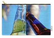 Brew Cheers Carry-all Pouch