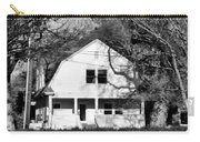 Country Farmhouse  Carry-all Pouch
