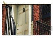 Davenport House Welcome Carry-all Pouch