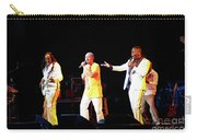 Earth Wind And Fire Carry-all Pouch