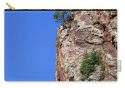 Eldorado Canyon State Park Carry-all Pouch