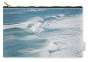 Gulf Of Mexico Carry-all Pouch
