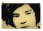 Harry Styles Collection Carry-all Pouch