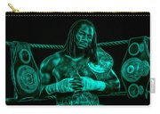 Lennox Lewis Collection Carry-all Pouch
