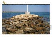 Liopetri Beach Carry-all Pouch