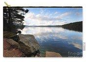 Loch Morlich Carry-all Pouch