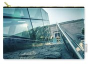 National Museum Of Art In Washington District Of Columbia Carry-all Pouch