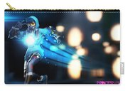 Overwatch Carry-all Pouch
