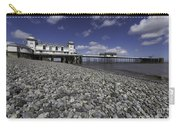 Penarth Pier 2 Carry-all Pouch