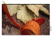 Potpourri Carry-all Pouch