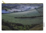 Roundway Hill - England Carry-all Pouch