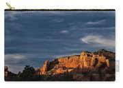 Sedona Az Carry-all Pouch