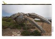 Seymour Marine Discovery Center Santa Cruz Carry-all Pouch