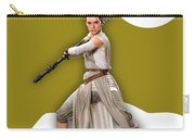 star Wars Rey Collection Carry-all Pouch