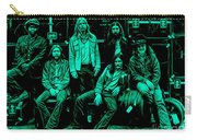 The Allman Brothers Collection Carry-all Pouch