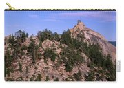 The Needles Lookout Carry-all Pouch