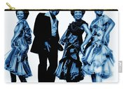 The Staple Singers Collection Carry-all Pouch