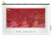 The Swizzle Carry-all Pouch