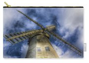 Upminster Windmill Essex Carry-all Pouch