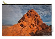 Valley Of Fire State Park Carry-all Pouch