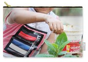 World Environment Day Carry-all Pouch