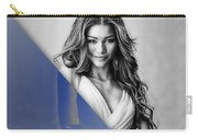 Zendaya Collection Carry-all Pouch
