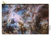 30 Doradus - Tarantula Nebula 8  Carry-all Pouch