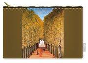 31165 Henri Rousseau Carry-all Pouch