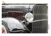 '32 Ford Carry-all Pouch