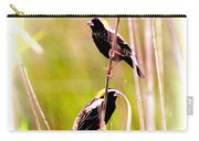 3272 - Bobolink Carry-all Pouch