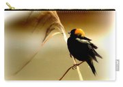 3287 - Bobolink Carry-all Pouch