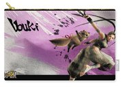 32943 Street Fighter Carry-all Pouch