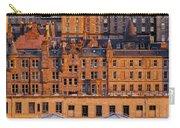 Edinburgh, Scotland Carry-all Pouch