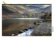 Landscape Nature Carry-all Pouch