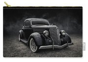 36 Ford Five Window Carry-all Pouch