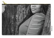 Golden Hour Senior  Carry-all Pouch