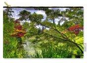 Landscape Show Carry-all Pouch