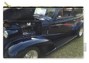 38 Chevy Sedan Carry-all Pouch