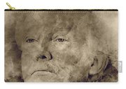 Donald Trump Carry-all Pouch