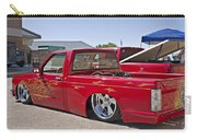 1982 Chevy S10_1a Carry-all Pouch