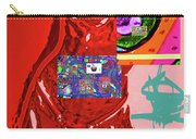 4-1-2015fab Carry-all Pouch