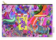 4-12-2015cabcdefghijklmnopqrtuvwxyzabcdefghij Carry-all Pouch