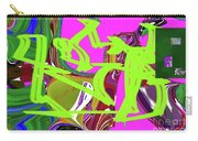 4-19-2015babcdefgh Carry-all Pouch
