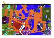 4-19-2015babcdefghijklmn Carry-all Pouch
