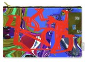 4-19-2015babcdefghijklmnop Carry-all Pouch