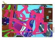 4-19-2015babcdefghijklmnopqrt Carry-all Pouch